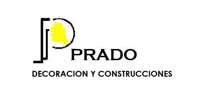 Prado DEcoración y Construcciones